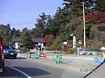 200611040938