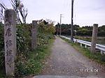 200611231604