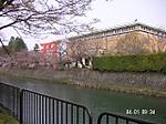200704010934