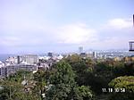 200711181058