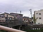 200804191615
