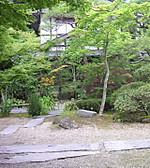 200807201246