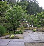 2008072012462