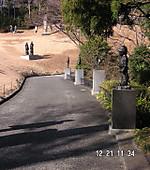 20081221113409